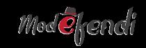 ModEfendi.com